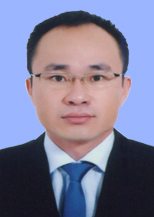 Dr. PHAM DINH THUONG