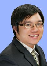 Mr. Nguyen Thanh Giang