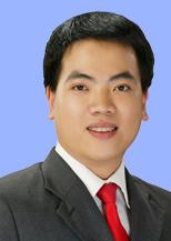 Mr. Lai Duc Phuong