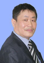 Mr. NGUYEN DUC ANH