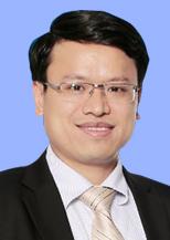 TS. Trần Việt Phương