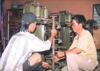 Hanoi trademark association declares war on pirated goods