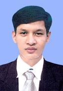 Mr. Do Chi Binh