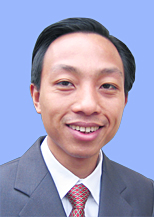 Mr. Nguyen Viet Chuong