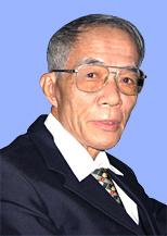 Mr. BUI VAN DAN