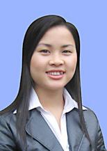 Ms. Nguyen Thi Thuy Duyen