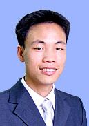 Nguyễn Duy Thơ