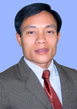 Mr. Vu Song Hong