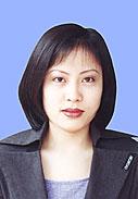 Ms. Pham Hong Van