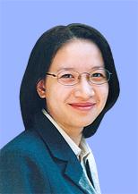 Lê Hương Sơn