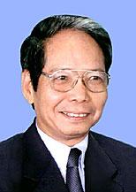 Dr. LA HUU DA