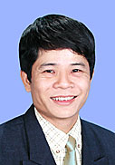 Mr. Nguyen Huu Nam