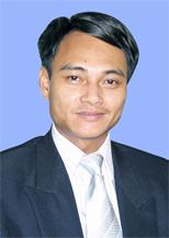 Mr.Tran Anh Khiem