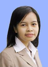 Ms. Pham Thuy Lan