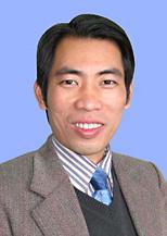 Mr. Le Minh Hai
