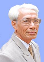 Dr. LE NGUYEN NGU