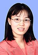 Ms. Le Tuyen