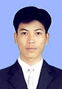 Cao Minh Công