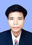 Mr. Phan Quang Chung