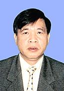 Mr. Le Quang Minh