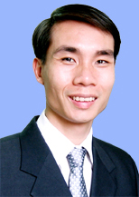 Trần Kiến Quốc