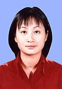 Phạm Thị Quỳnh Anh