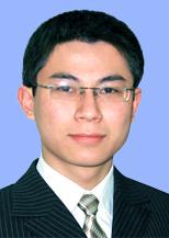 Mr. Nguyen Ngoc Thanh