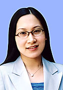 Ms. Bui Thanh Thuy