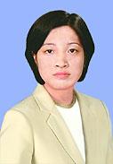 Ms. Nguyen Thi Hanh