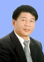 Mr. Pham Quang Thuan
