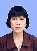 Ms. Nguyen Thanh Hang