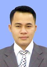Mr. Ta Quang Toan