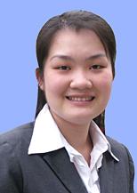 Nguyễn Tuyết Lan