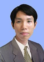 Mr. Luu Van Hai