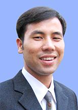 Lê Sơn Hải