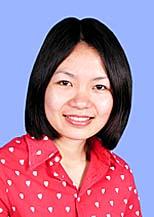 Lê Thị Xuân Yến