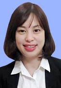 Ms. Hoa Binh Minh