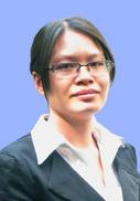Ms. Bui Thi Thom