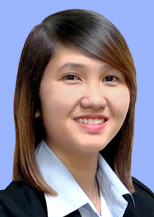 Ms. Bui Thi Le Hang