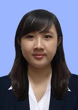 Nguyễn Thị Cẩm Thúy