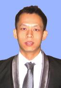 Mr. Nguyen Cao Son