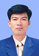 Mr. Chu Luong Chan
