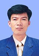 Chu Lương Chấn