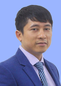 Mr. Phung Chi Cong