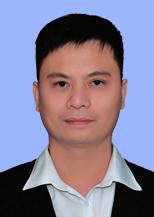 Mr. Phan Duc Anh
