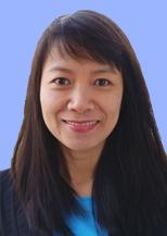 Ms. Nguyen Thi Hong Hanh
