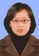 Ms. Nguyen Thi Lien Huong