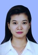 Trần Thị Ngọc Loan