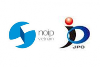 Memorandum of Cooperation between the NOIP and the JPO signed