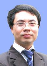 Mr. Tran Phuong